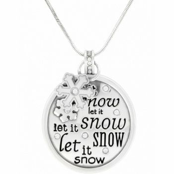 128 best brighton images on pinterest brighton brighton jewelry brighton snow day necklace to purchase call nch galleries at mozeypictures Images