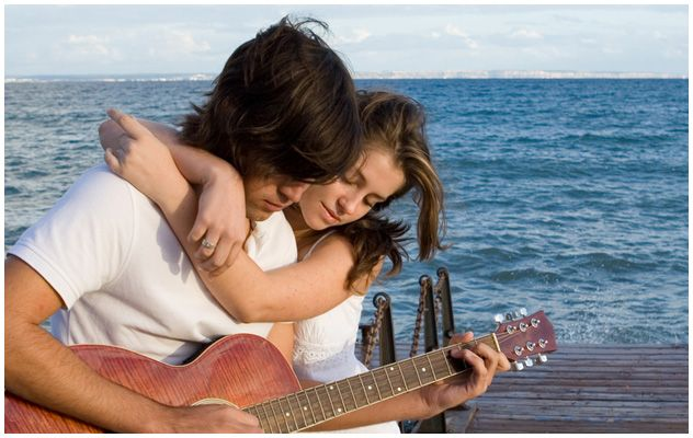 How to Fall Back in Love with Someone? do you wants to know then our astrologer can make help you in this
