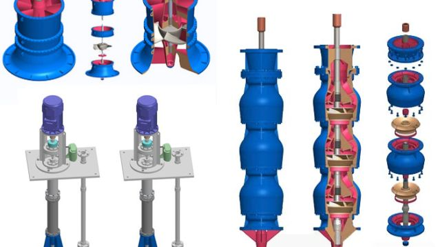 Flowmore is a leading Industrial pumps manufacturer and suppliers in India which has its own application for various purpose. You can choose any of the pumps as desired and its purpose. http://www.flowmorepumps.com/