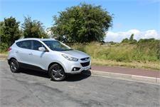 New Hyundai IX35 & Used Hyundai IX35 cars for sale across the UK | AutoVolo.co.uk https://www.autovolo.co.uk/used-cars/Hyundai/IX35  #BuyHyundai #BuyHyundaiIX35 #UsedHyundai #UsedHyundaiIX35 #NewHyundai #NewHyundaiIX35 #BuyHyundaiCar #BuyHyundaiCar #SellHyundaiCar #SellHyundaiIX35Car #AutoVolo #AutoVoloUK #UsedCarsLondon #UsedCarsInLondon #BuyUsedCarsLondon #BuyUsedCarsUK #BuyUsedCars #SellYourCar #UsedCars #NewCars #NeralyNewCar #SellYourCar #BuyACarOnline #UsedCars #NewCars #CarsForSale…
