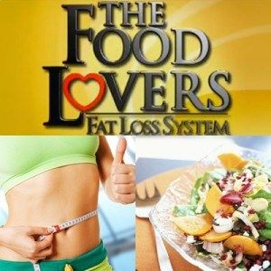Try Food Lovers Official Video. Learn how Food Lovers Fat Loss System can help lose weight by eating the food you like but in the right combinations to burn fat. Watch: http://www.youtube.com/watch?v=QHVdHYeDHC0