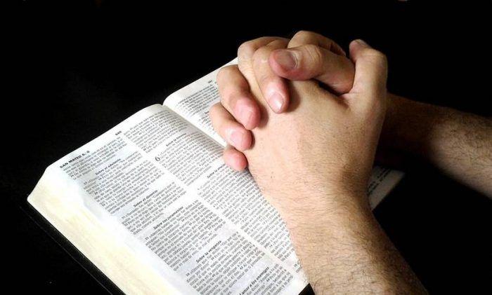 8 citas bíblicas que te harán comprender lo mucho que Dios te ama