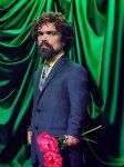 Peter Dinklage - Tyrion - Game of Thrones - Times Magazine Shoot 2017