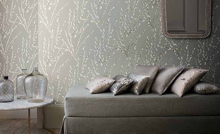 Floris Wallcoverings