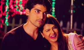 yash+and+aarti - Google Search