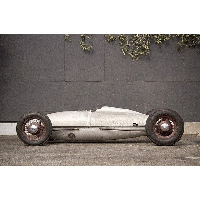 """""""so I have new project. between my other 29 projects... By August 16th Iam guna build a home made belly tank racer for a soap box derby race in portland.…"""""""