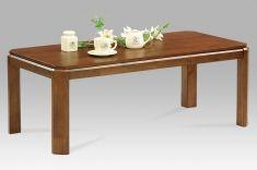 konfereční stolek z masivu T960 ořech