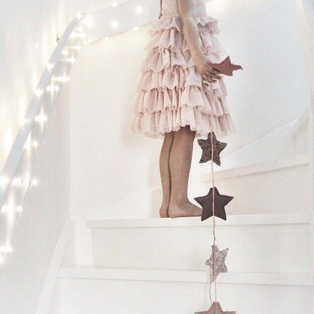 Stars//