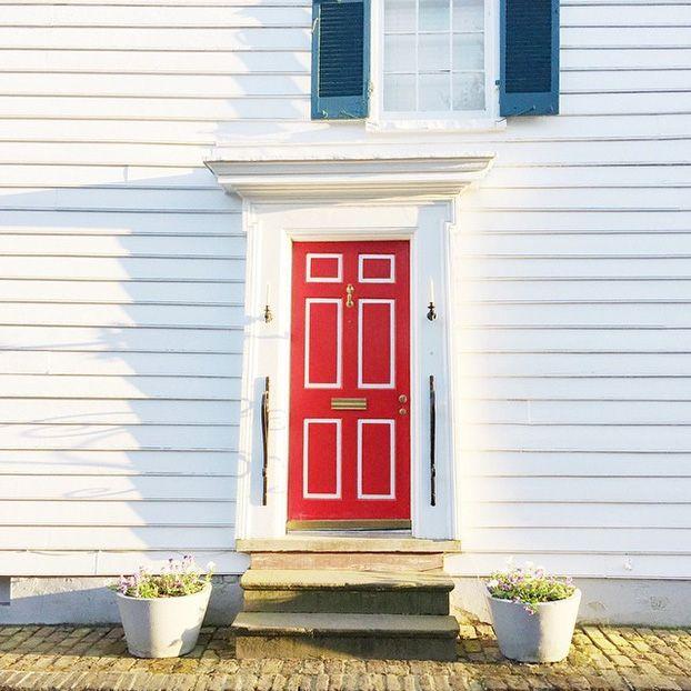 Charleston South Carolina & 10 best Southern Front Doors images on Pinterest | Entrance doors ...