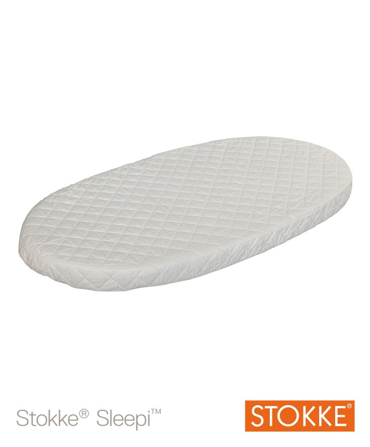 PURCHASED: Stokke ® Sleepi ™ Madras - 120 cm