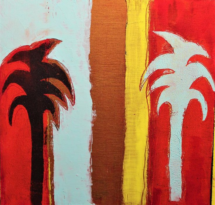 """The Artery presents """"Pieces of Paradise,"""" featuring a collection of fine art and photography by mother-and-son artists Thelma Weatherford and Ian Nelson. Using their specific talents, they convey their perceptions of paradise with bold color. The show will run Feb. 2-26, with a...  http://www.davisenterprise.com/arts/mother-and-son-have-show-at-the-artery/  #davisenterprise #Art, #Arts"""