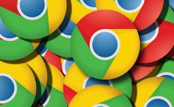 Chrome recebe atualização que promete deixá-lo mais rápido e economizar bateria