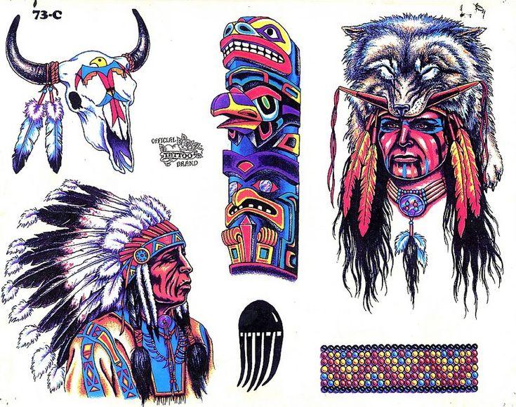 Free tattoo flash designs art dessin dessin art