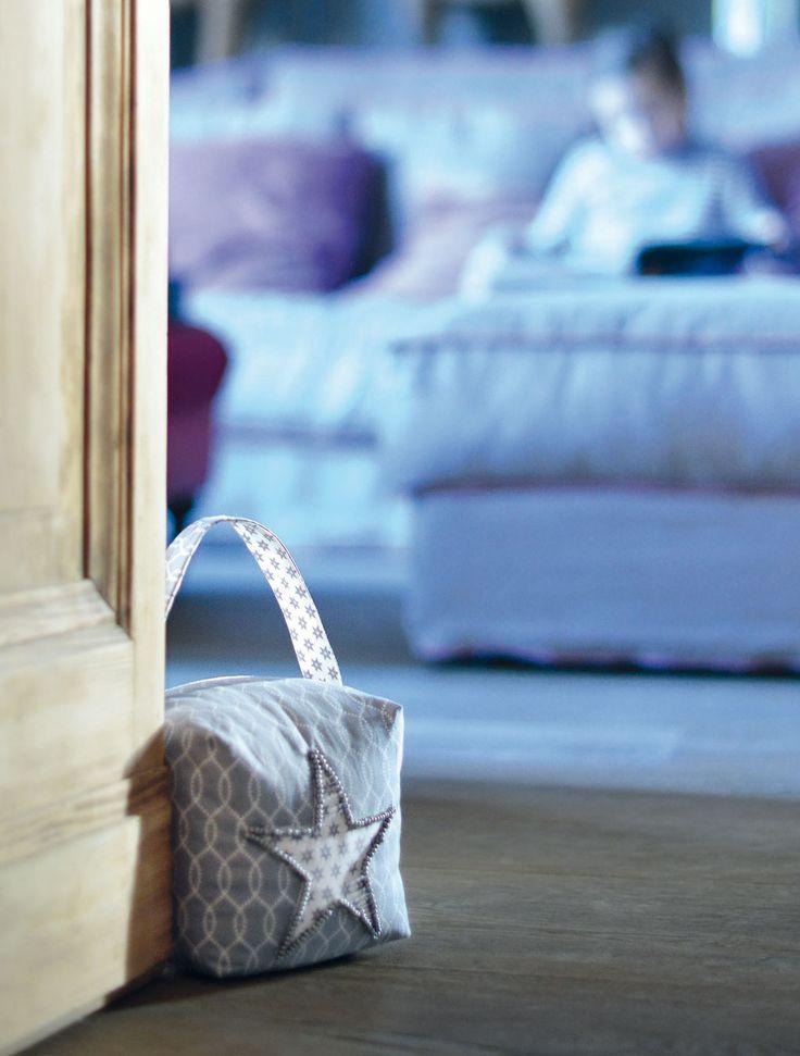 61 besten wohnideen bilder auf pinterest architektur. Black Bedroom Furniture Sets. Home Design Ideas