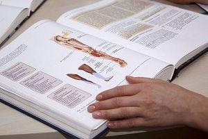 Артроз, гонартроз, коксартроз - лечение, снятие боли, Киев
