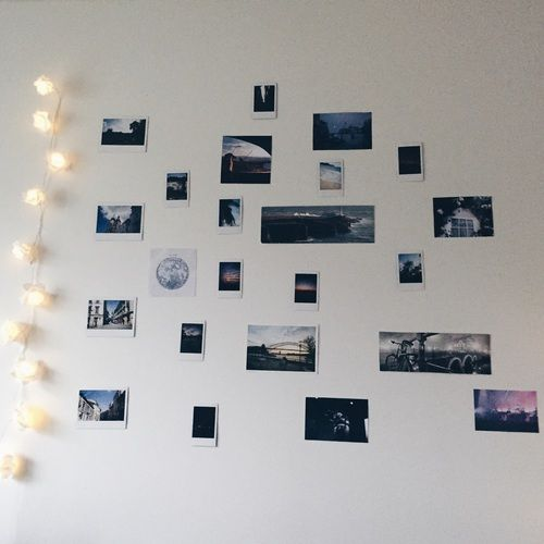 alternative, bedroom, and creativity image