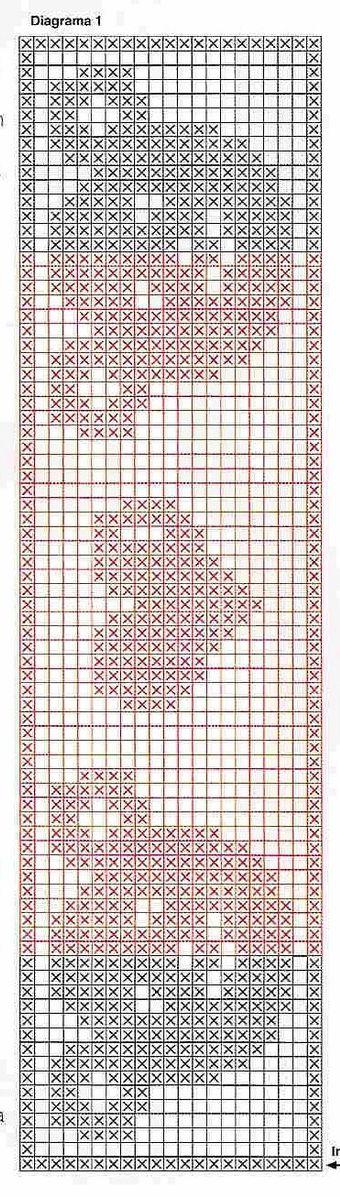 Urso em Crochê.  /  Bear Crochet. 2
