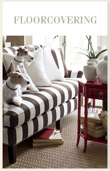 substitute iggies for the Jack Russels and we have a complete living room!