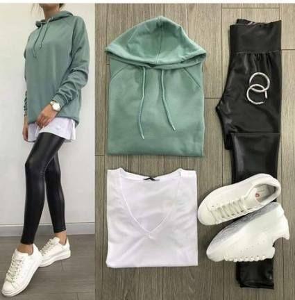 Style Ideen Klamotten Kleider 30+ New Ideas