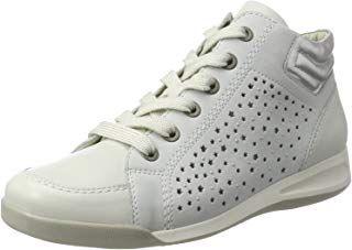 ARA Damen Rom STF 12 34409 Hohe Sneaker #damen #frau #schuhe