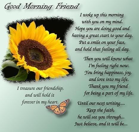 Good Morning Friend morning good morning morning quotes good morning quotes good morning friend quotes good morning greetings
