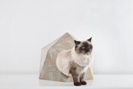 Home-Accessories-Catcube4