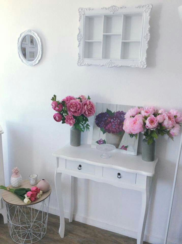 25 best ideas about petite tag re murale on pinterest tag res de cadre - Petit etagere murale ...