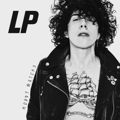 LP-Muddy Waters-WEB-2016-SPANK