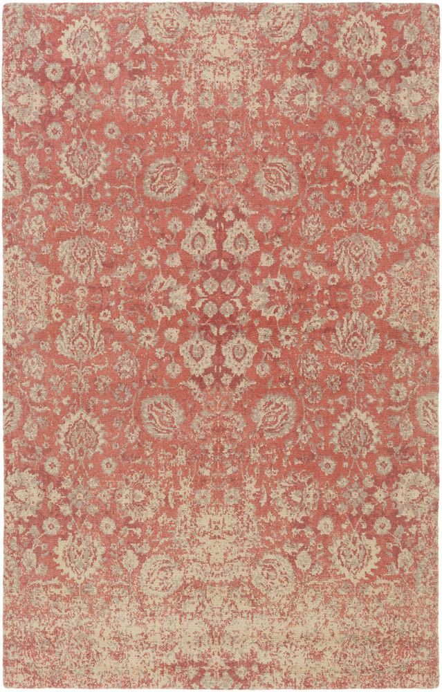 1000 Ideas About Coral Rug On Pinterest Rugs Area Rugs