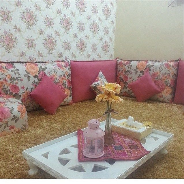ديكورات مساند 5 Home Room Design Indian Home Decor Home Decor