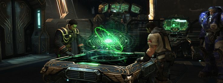 A guide about convergent points for those who want to try out Terran in the new patch #games #Starcraft #Starcraft2 #SC2 #gamingnews #blizzard