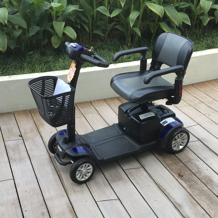 1000 ideas about mobility scooters on pinterest for Mobility scooters for sale