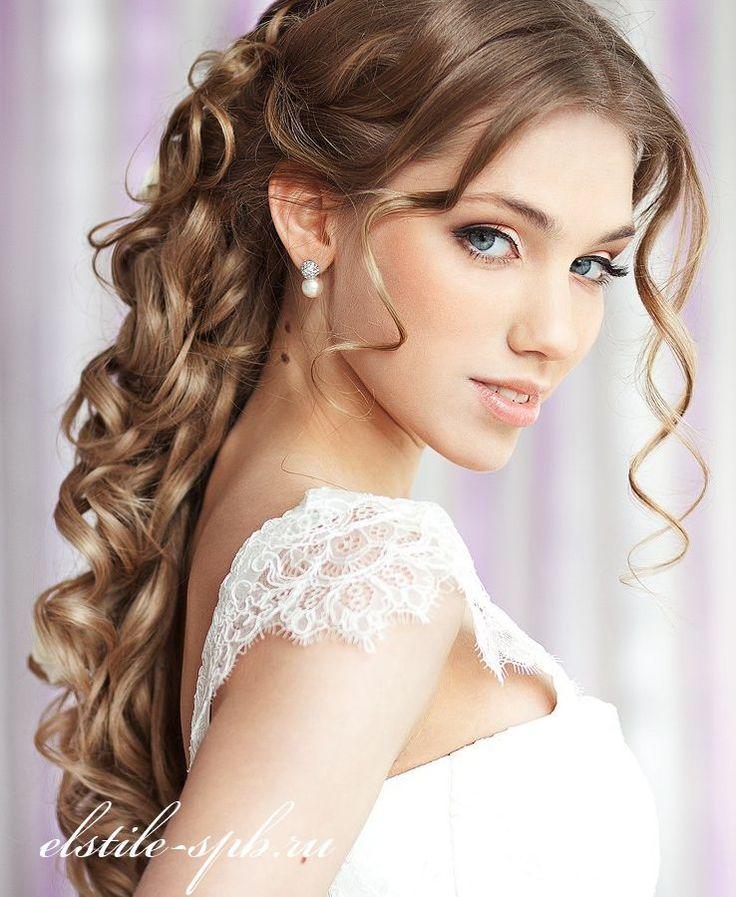 fantastic hairstyles