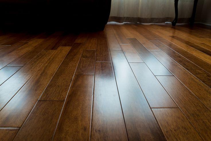 1000 Ideas About Hardwood Floor Vacuum On Pinterest
