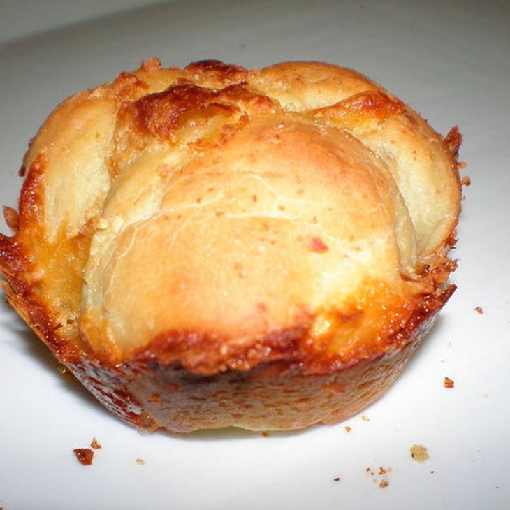 how to make ciabatta bread in bread machine