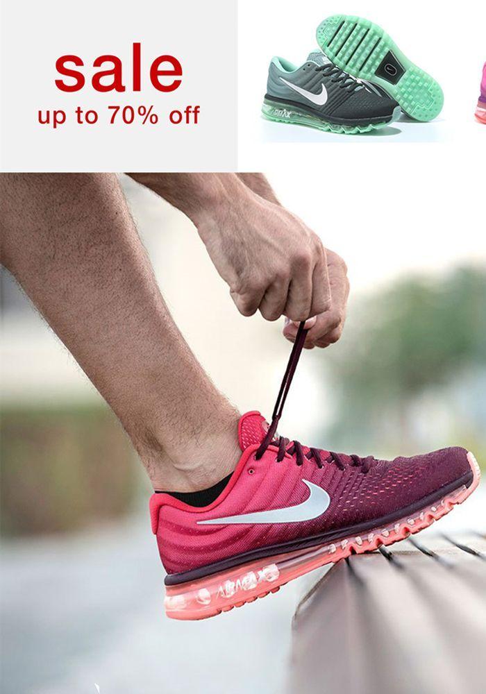 Nike Shoes 80% OFF!\u003e Nike running shoes