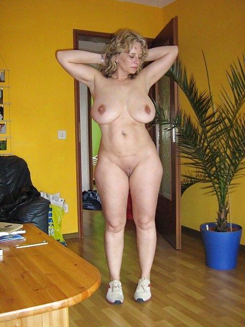 Nudist pics nudist video