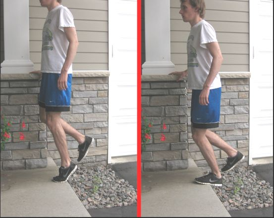 In this article, we'll look at the research on post race calf soreness, why this happens, and 2 simple ways to prevent it from happening again