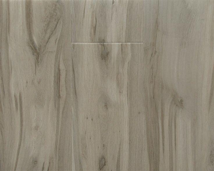 Harbinger Floors Commercial Modular Floor Tile Cork