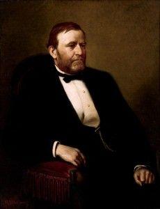 Wat gebeurde er in het verleden op 23 juli?  1885 – Ulysses S. Grant (63) overleden. Hij was de bekendste Noordelijke generaal in de Amerikaanse Burgeroorlog en tussen 1869 en 1877 de achttiende president van de Verenigde Staten.