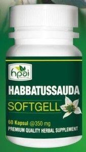 Obat Herbal Penyakit Asma Bronchitis Alami