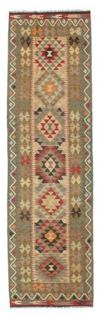 Dywan Kilim Afgan Old style 83x293