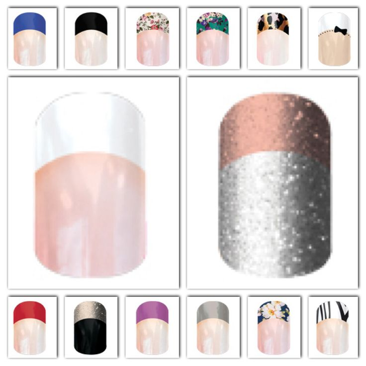 305 best Jamberry images on Pinterest | Jamberry nail wraps ...