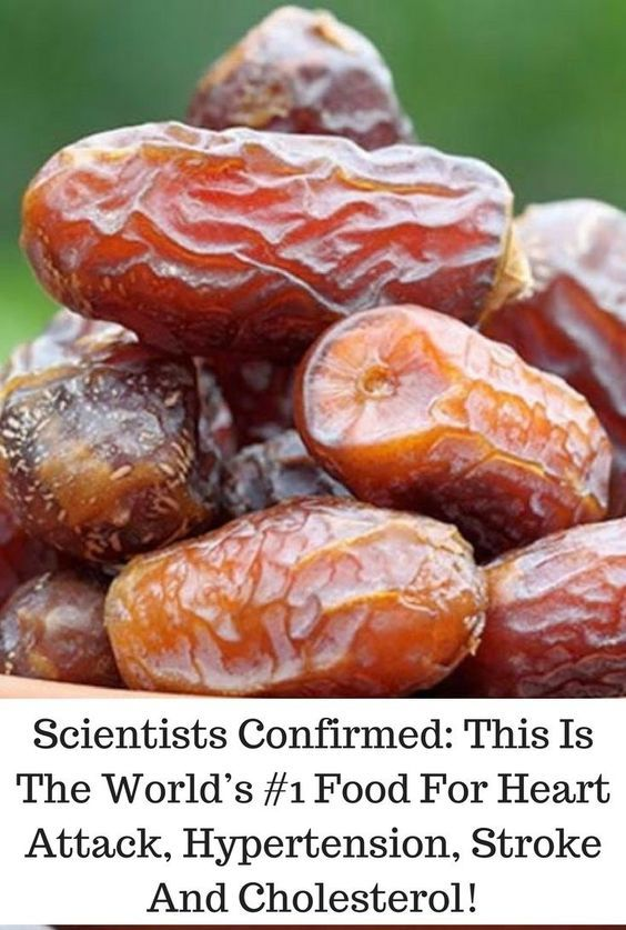 dates | health natural remedies | natural health remedies | health remedy | health natural | all natural health | natural health | natural health tip | natural health care | digestive health natural remedies #datesnutrition #benefitsofdates #datescalories
