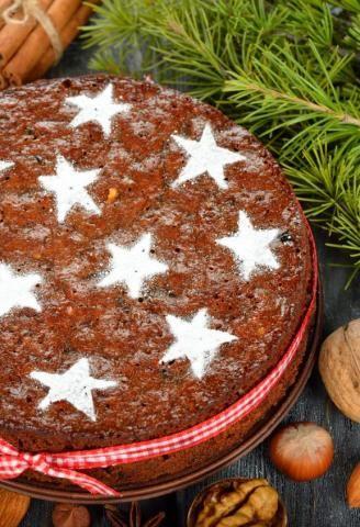 Βασιλόπιτα: Αυτές είναι οι καλύτερες συνταγές! - Tlife.gr
