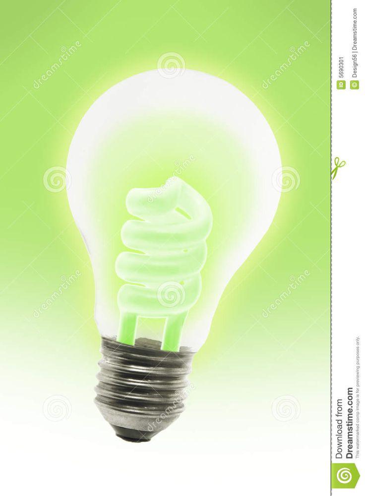 Bulbo eléctrico ahorro de energía que brilla intensamente dentro de ... :::: Ahorra en tu Seguro, Sabes todo lo que Ocultan las empresas de Seguros para que pagues más. Ingresa en la Web y ahorra con tu propia compañia de seguros