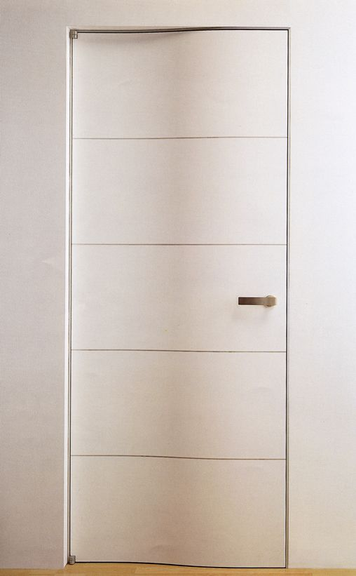 Modern White Interior Doors 32 best office door ideas images on pinterest | door ideas, front
