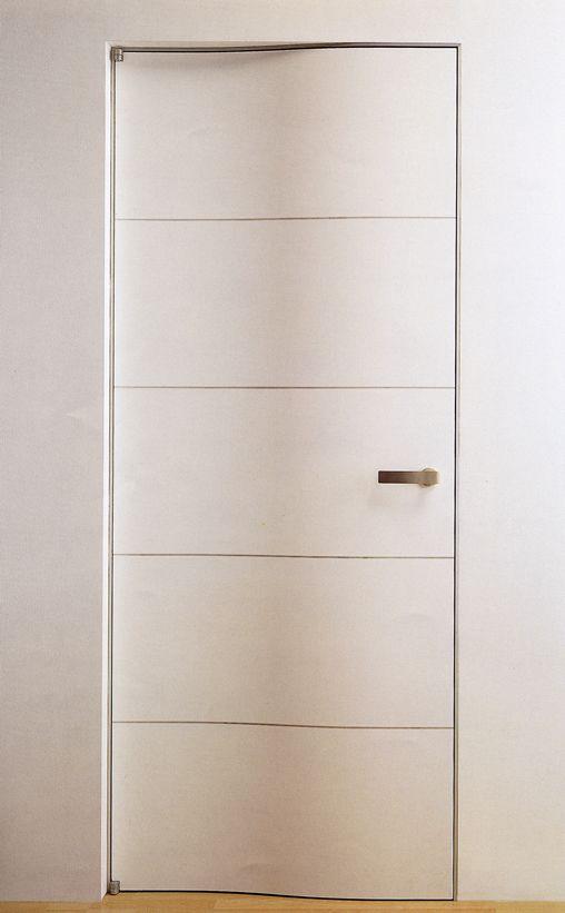 office doors | door 1 a simple yet elegant internal door that suits any of your ...