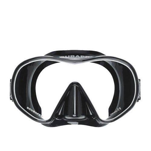 ScubaPro Solo Scuba Snorkeling Dive Mask, BK Scubapro http://www.amazon.co.uk/dp/B002GX6PGW/ref=cm_sw_r_pi_dp_BbFzwb0KCEQQR