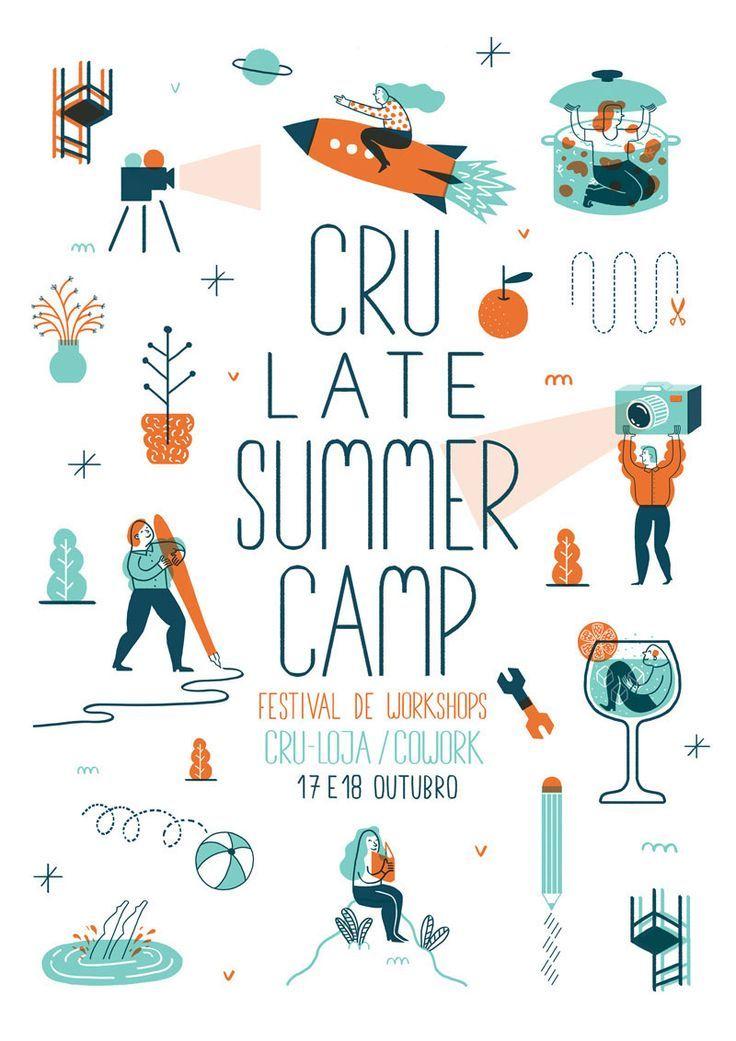 leaflet workshop for kids - Tìm với Google
